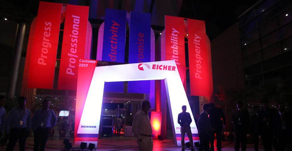 conference event management bangladesh